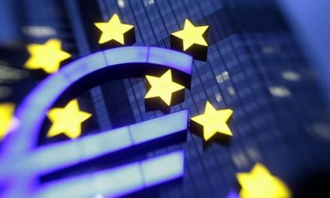 Η ΕΚΤ αγόρασε ομόλογα EFSF 2,5 δισ. από τις ελληνικές τράπεζες