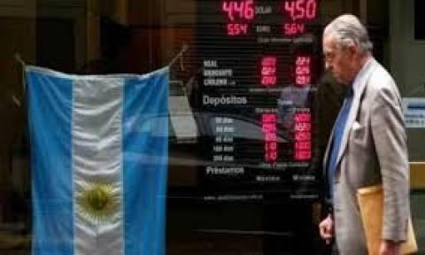 Οι επενδυτές επιστρέφουν στην Αργεντινή