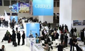 Συνεργασία του ΕΟΤ με την Sizmek Technologies