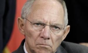 Αμφιβολίες Σόιμπλε για το Eurogroup: Σοβαρές διαφωνίες Αθήνας - Θεσμών για τα μέτρα «εν αναμονή»
