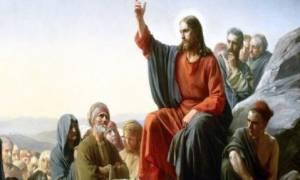 Αυτό σίγουρα δεν το ξέρετε: Πού ήταν ο Ιησούς και τι έκανε από 13 έως 30 χρονών;