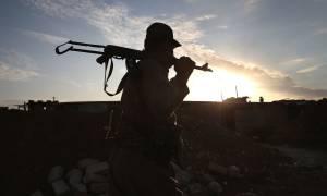 Οι ΗΠΑ προειδοποιούν: Οι τζιχαντιστές ετοιμάζονται να χτυπήσουν σε Βρετανία, Γερμανία και Ιταλία