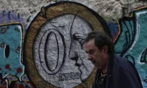 Σοκ: Αδειάζουν τα ταμεία - Μέχρι αρχές Ιουνίου η ρευστότητα