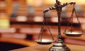 Ένωση Διοικητικών Δικαστών: Αντισυνταγματικό το νέο ασφαλιστικό
