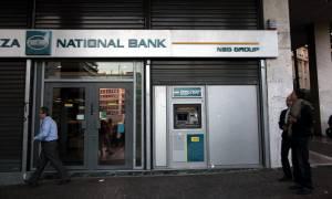 Reuters: Ρευστότητα για τις ελληνικές τράπεζες όταν κλείσει η αξιολόγηση