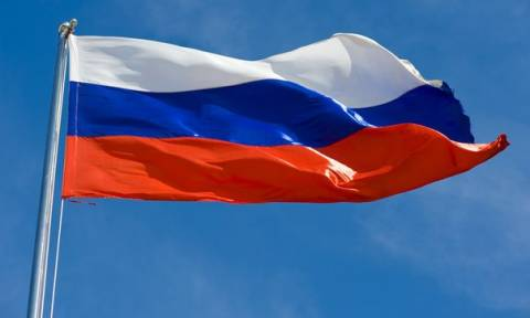 Ρωσία: Δεν βλέπουμε βελτίωση των σχέσεων με την Τουρκία στο εγγύς μέλλον