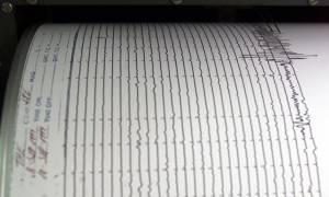 Σεισμός ταρακούνησε την Ζάκυνθο