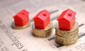Πωλείται όπως είναι …χτισμένο: Στα χέρια των ξένων funds τα σπίτια των Ελλήνων (video)