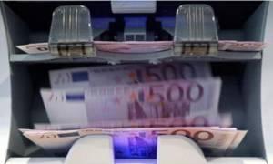 Τέλος στο χαρτονόμισμα των 500 ευρώ από 4 Μαΐου
