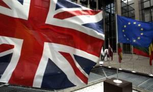 Υπέρ του «Brexit» οι Βρετανοί σύμφωνα με νέα δημοσκόπηση