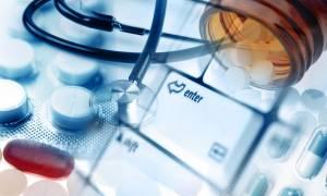 Σχέδιο δράσης για την ανάπτυξη της ελληνικής φαρμακοβιομηχανίας
