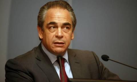 Μίχαλος: Οι φορολογικές επιβαρύνσεις θα φέρουν νέα ύφεση
