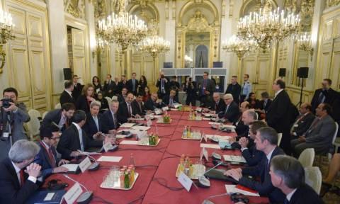Ύστατη προσπάθεια για επίλυση της συριακής κρίσης στις 10 Μαΐου στη Γενεύη (Vid)