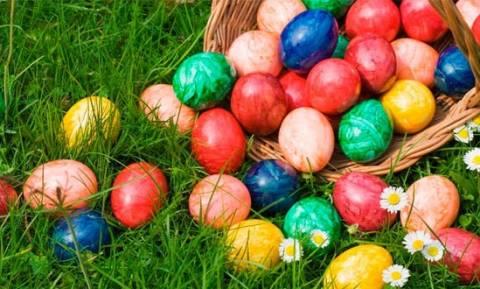 Καιρός: Θα μας κοπεί η... ανάσα φέτος το Πάσχα – Δείτε θα συμβεί τις επόμενες ημέρες