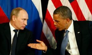 Στενότερη συνεργασία με τις ΗΠΑ για την καταπολέμηση της τρομοκρατίας ζητά η Μόσχα