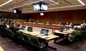 Πιθανόν την Τρίτη του Πάσχα το Eurogroup