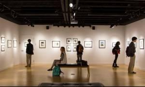 Αργεντινή: Πρωτοποριακή έκθεση με... πλαστά έργα τέχνης!