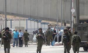 Παλαιστίνη: Νεκρά 2 αδέρφια από ισραηλινά πυρά (vid)