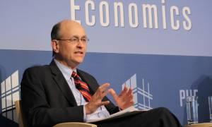 Νέο «ηλεκτροσόκ» από ΗΠΑ: Στηρίζουμε τις θέσεις του ΔΝΤ για βιώσιμο πρόγραμμα