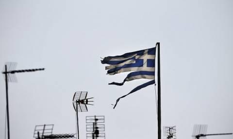 Spiegel: Οι Ευρωπαίοι γυρνούν οριστικά την «πλάτη» στον Τσίπρα