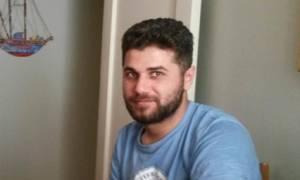 Συγκινητικό: Ο πρόσφυγας σεφ που ανταποδίδει την φιλοξενία Θεσσαλονικιού… με νοστιμιές από την Συρία
