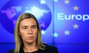 Βρυξέλλες: Η αναβολή του Eurogroup δεν είναι κάτι «δραματικό»