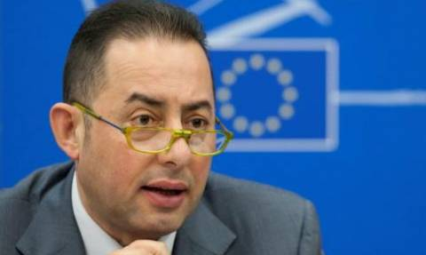 Πιτέλα: Εκβιασμός να ζητάμε από την Ελλάδα περισσότερα μέτρα