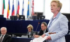Ευρωβουλή: Πυρά κατά ΔΝΤ για τα νέα μέτρα στην Ελλάδα – Ανευθυνότητα η μη ολοκλήρωση της αξιολόγησης