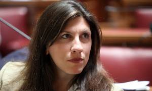 Ζωή για Μητσοτάκη: Απλά μιλά για εκλογές χωρίς να το εννοεί