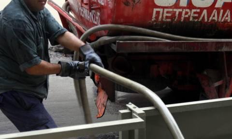Προσοχή! Μέχρι τις 4 Μαΐου η αγορά πετρελαίου θέρμανσης με χαμηλή τιμή