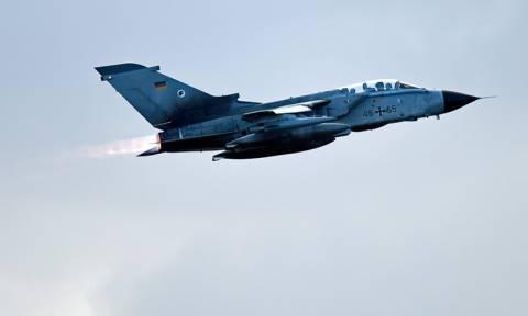 Στρατιωτική βάση στην Τουρκία θα κατασκευάσει η Γερμανία