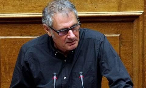 Βουλευτής ΣΥΡΙΖΑ: Εκλογές ή δημοψήφισμα αν δεν κλείσει η συμφωνία