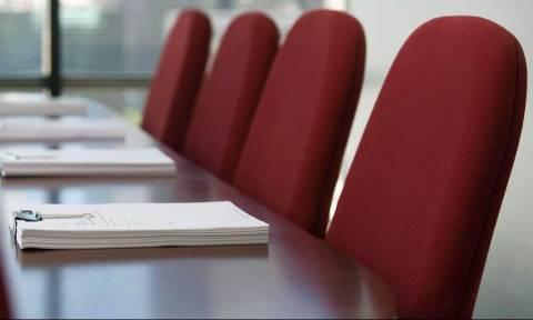 Στις 10 Μαΐου η προθεσμία για τα επενδυτικά σχέδια στην «Ενίσχυση της αυτοαπασχόλησης»