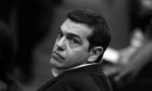 «Τέλος ο Τσίπρας - Ψάχνουν ημερομηνία για εκλογές»