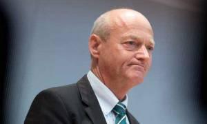 Spiegel: Αντικατάσταση του επικεφαλής των γερμανικών μυστικών υπηρεσιών