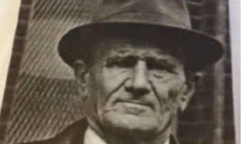 Η οικογένεια του «Τουρκομανώλη» συμπλήρωσε πάνω από 100 χρόνια στην Αυστραλία