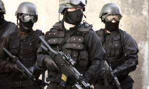 Συναγερμός στην Ιταλία: Έξι συλλήψεις επίδοξων τζιχαντιστών