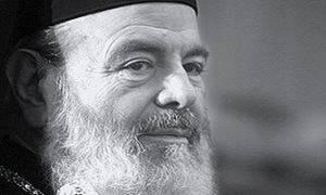 Αυτός ήταν ο ηγέτης Αρχιεπίσκοπος Χριστόδουλος (videos)