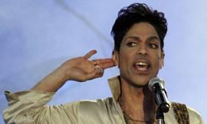 Δύο σενάρια για τον θάνατο του Prince