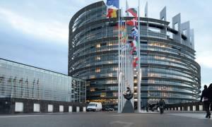Βρυξέλλες: Τα μέτρα που έχει πάρει η Ελλάδα επαρκούν