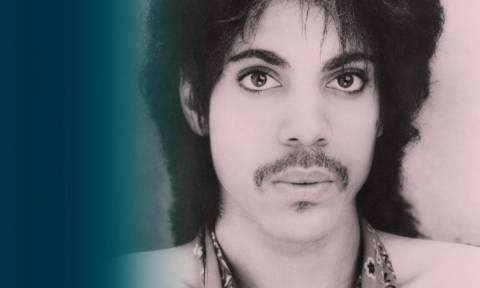 Ο Prince είχε πάνω του οπιούχα φάρμακα την ώρα του θανάτου του (Vid)