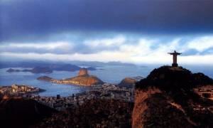 Ρίο Ντε Τζανέιρο: 15 παράξενες αλήθειες για την πόλη που θα φιλοξενήσει τους Ολυμπιακούς Αγώνες