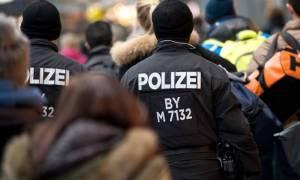 Ελβετία: Συνελήφθη «βασικός αυτουργός» των σεξουαλικών επιθέσεων στην Κολωνία