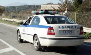 Βόλος: Συνελήφθησαν οι δράστες που σκότωσαν τον Αντώνη Ιωάννου