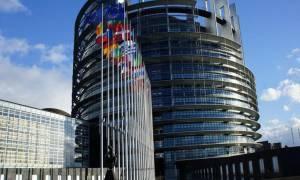 Ευρωπαίοι Σοσιαλιστές: Καιρός να θέσουμε το ερώτημα της ελάφρυνσης του ελληνικού χρέους