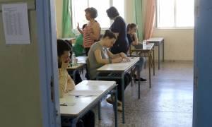 Πανελλήνιες 2016: Κατεβάστε το μηχανογραφικό δελτίο με ένα κλικ