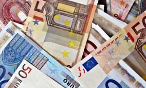 «Λεφτά τέλος - Άδειασαν τα ταμεία»