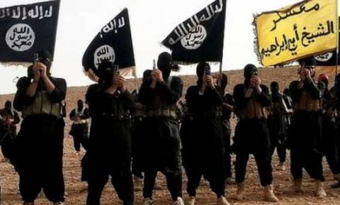 Βρετανία: 23χρονος είχε κάνει 8.000 tweets υπέρ του Ισλαμικού Κράτους και μπήκε φυλακή!