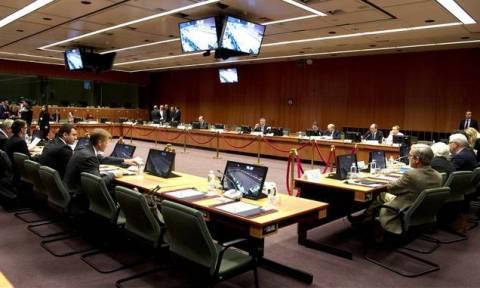 Στις 9 Μαΐου συγκαλείται το κρίσιμο Eurogroup
