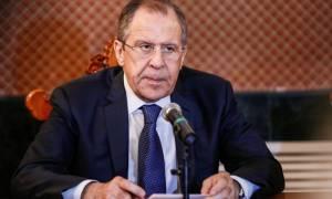 Лавров: Москва будет вынуждена принять ответные меры в случае вступления Швеции в НАТО